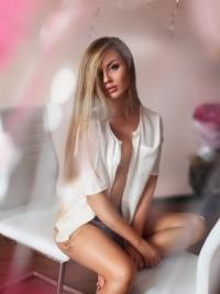 Порно анал проститутка лиана люблино транс речке